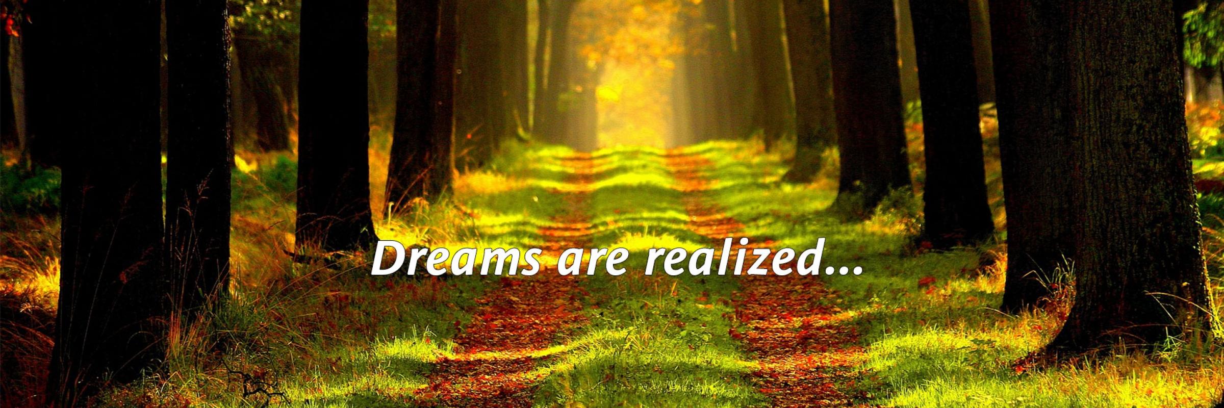Career_n_Passion_Dreams