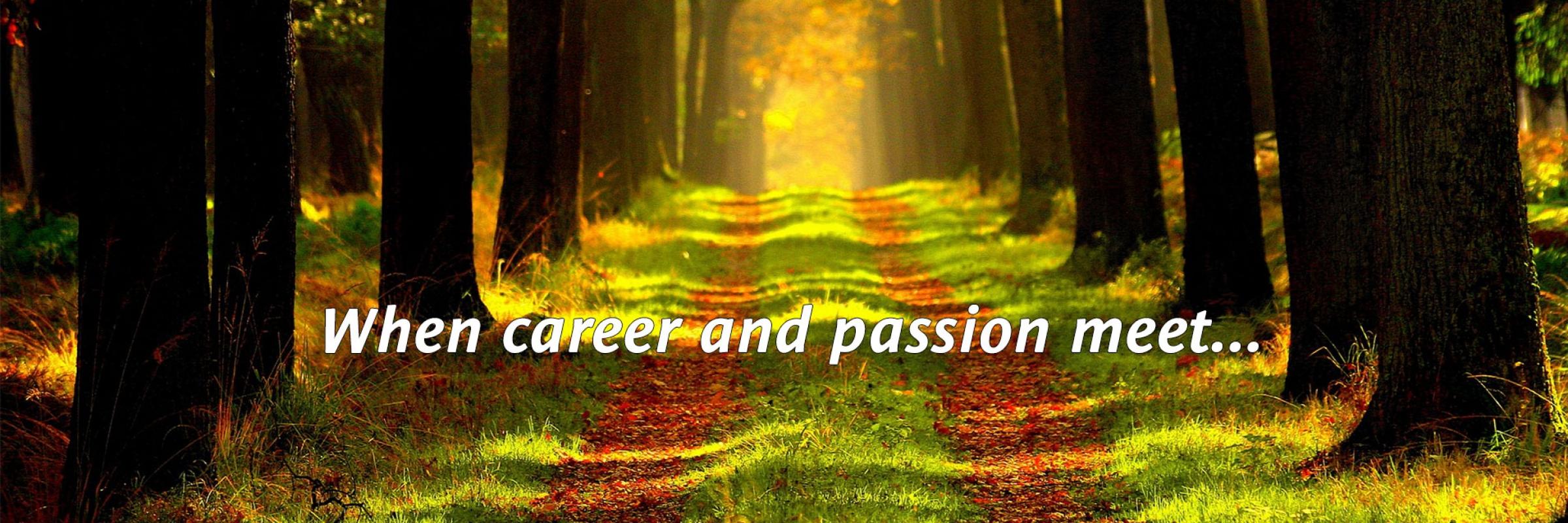 Career_n_Passion_Meet