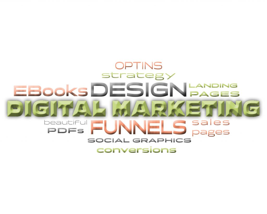 Word Graphic_Services